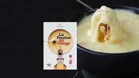 Fondue_Boutique_2.jpg
