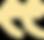APOSTROPHE - DEBUT.png