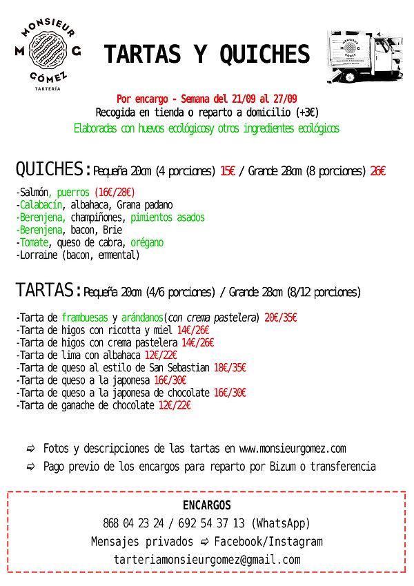 Carta SEPT 3.jpg