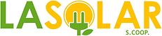 Logo La Solar Energia SCoop.png