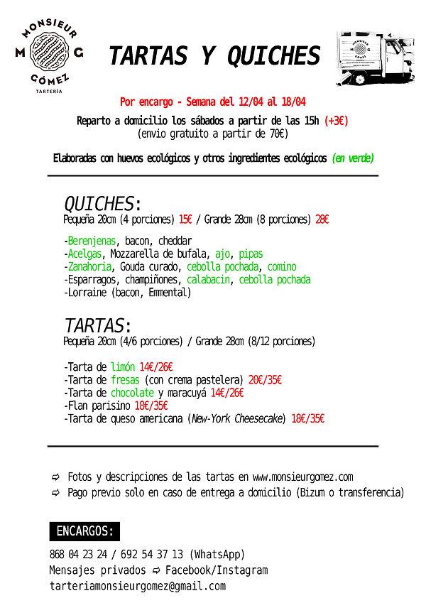 Carta ABR3.jpg
