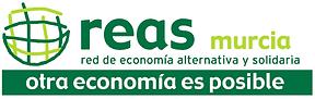 Logo-REAS-Murcia.png