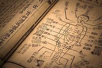 Acupuncture eindhoven
