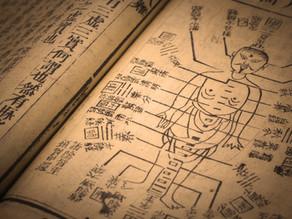 shiatsu-behandlinger