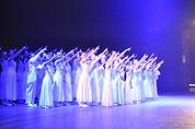 初心者歓迎のバレエ教室、ダンススタジオ、オープンクラス