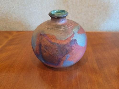 """JT pottery 4.5"""""""