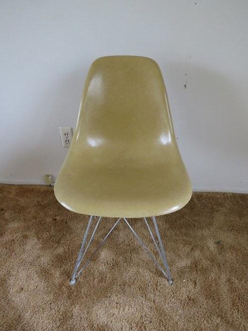 Herman Miller Eiffel Tower Chair