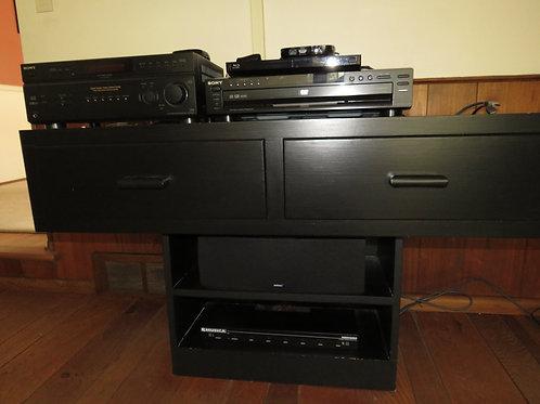 Flat Screen TV Center