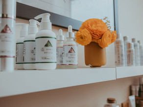 Why Estheticians Are Essential