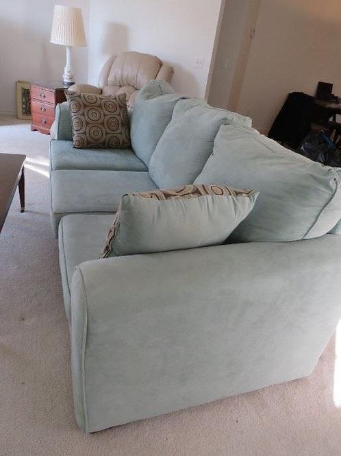3 seat sofa VG condition