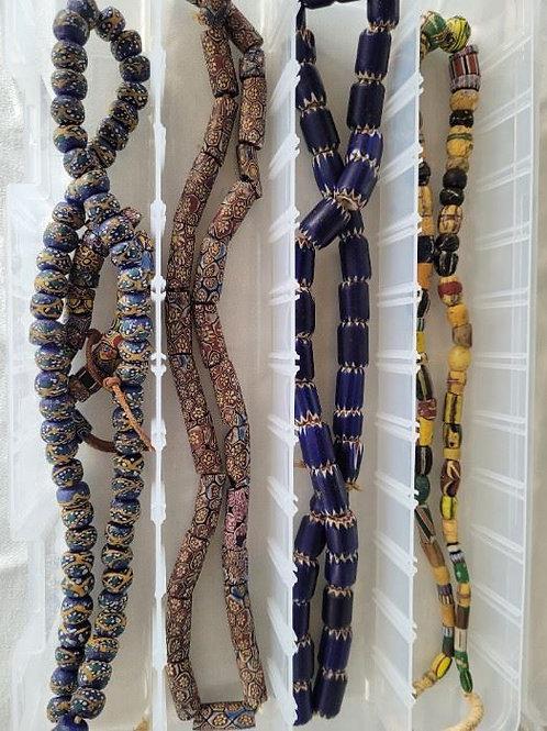 Beads - Case #1