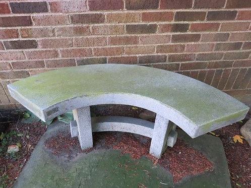 Bench 3.5'