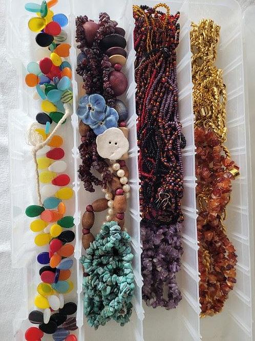 Beads - Case #5