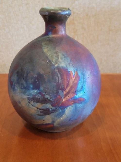 """JT pottery 6"""""""