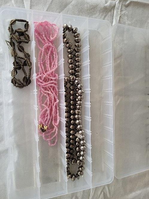 Beads - Case #2