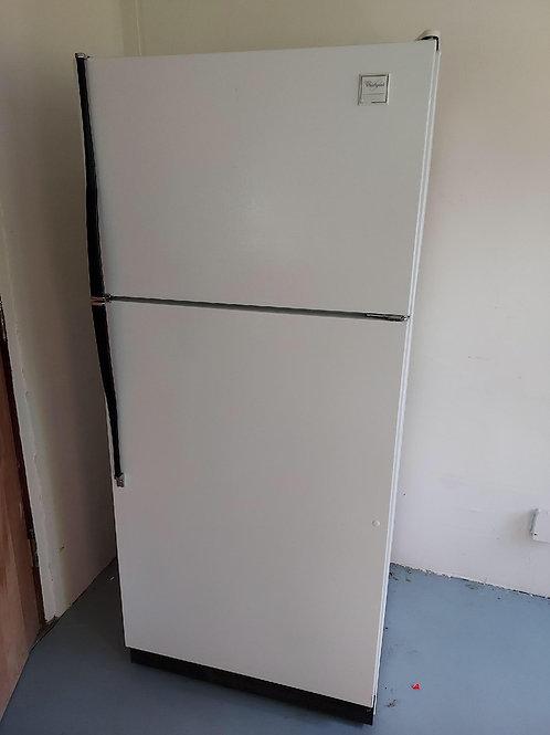 Refrigerator - Excellent Condition