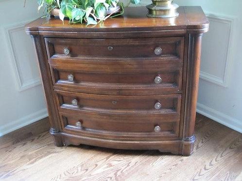 Filing Cabinet Seven Seas by Hooker Furniture