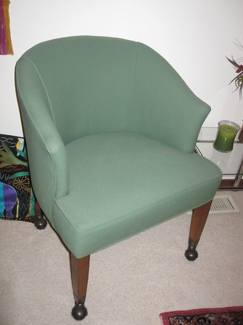 Henredon chair excellent condition