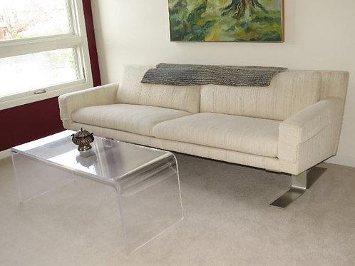 Erik Ole Jorgensen for DUX 8' sofa