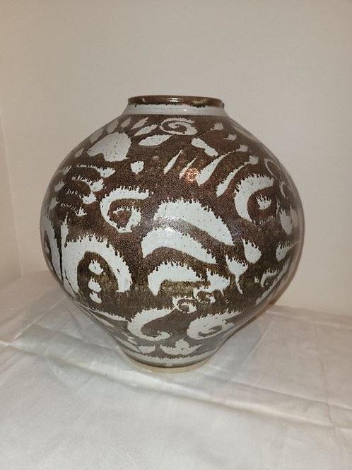 J.T. Abernathy Large Vase
