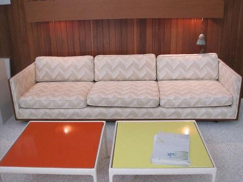 Dunbar Mid century Sofa