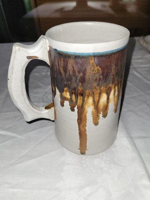 """Ardis 7"""" mug"""