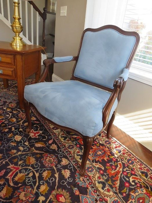 Thomasville chair excellent condition