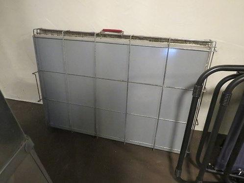 Dog cage 3x2'