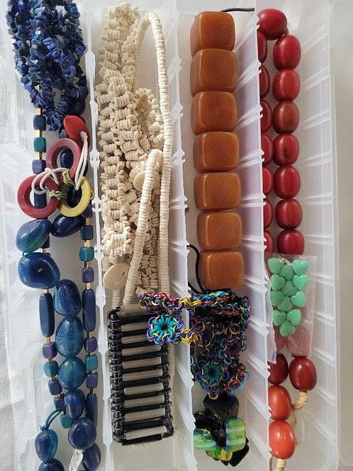 Beads - Case #3