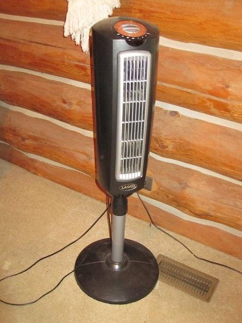 Lansko heater
