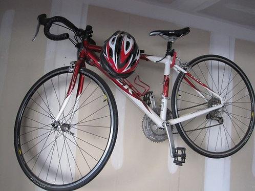 Trek bike for petite woman