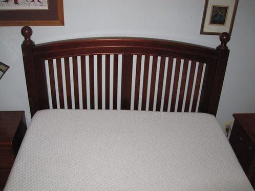 Queen Sleep Number smart bed C4 excellent condition