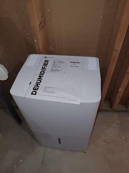 Dehumidifier excellent condition