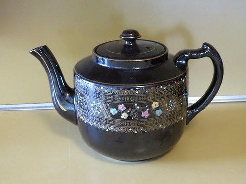 Japan Tea Pot - 4 Cup
