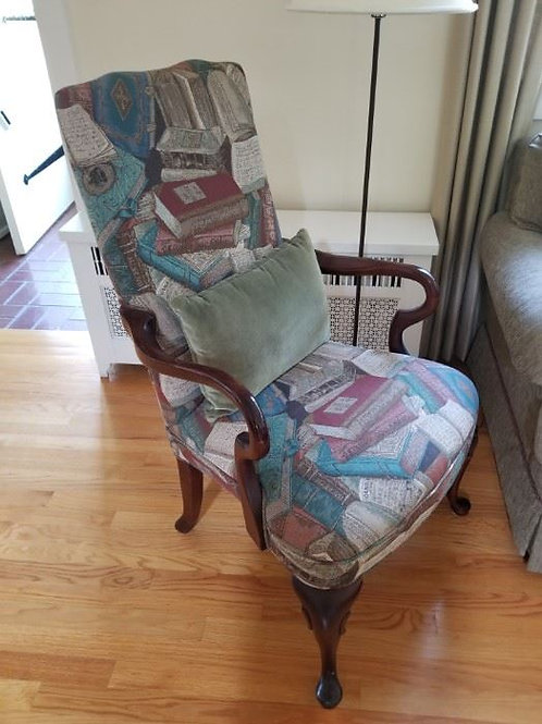 Arm Chair VG condition