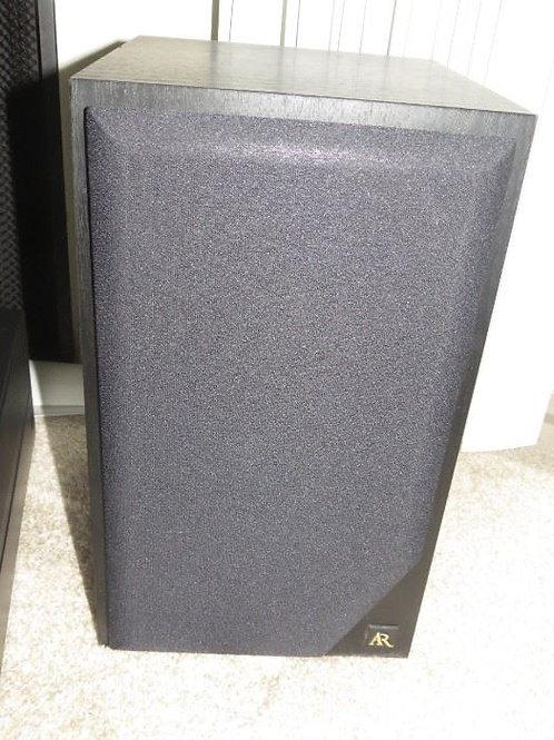AR 216 PS (Three) speakers