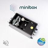 Minibox.E-650 вид сверху.jpg
