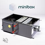 Minibox.W-650  без крышки.jpg