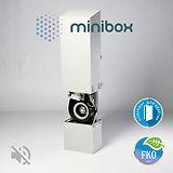 Minibox.Home - в разборе.jpg