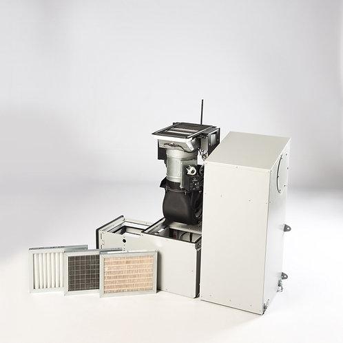 Minibox.Home-350