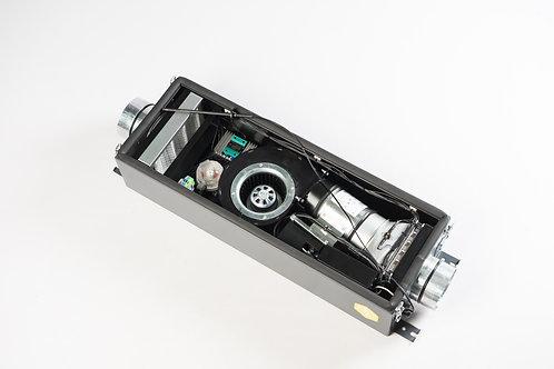 Minibox.E-200-FKO