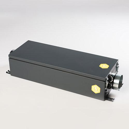 Копия Minibox.E-300