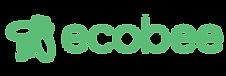 ecobee-logo.png