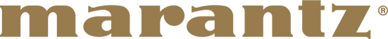 2000px-Marantz_(logo).svg.png
