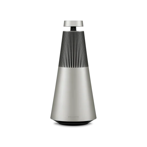 Beosound_2_natural_brushed_CMS_1.webp