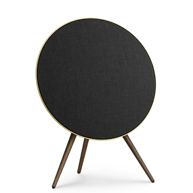 beoplay-a9-4-gen-hero-smoked-oak.webp