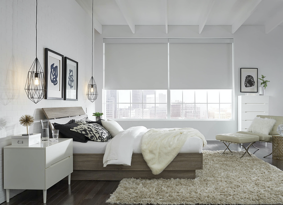 lutron_shades_blackout_city_view-c2e0ecc