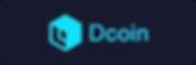 ddcc.png