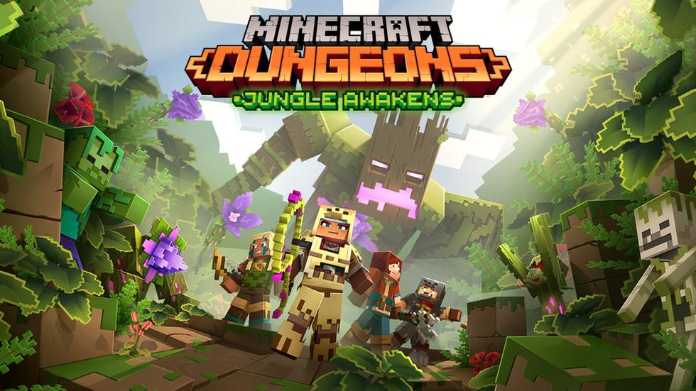 dungeons-dlc-announcement-jungleawakens-