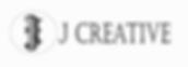J-CREATIVE.png